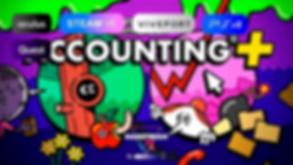 Accounting+.webp