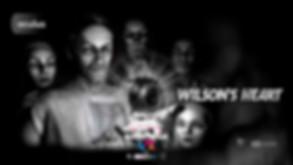 Wilson's Heart.jpg