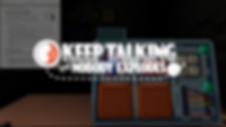 Keep_Talking_Altspace copia.jpg