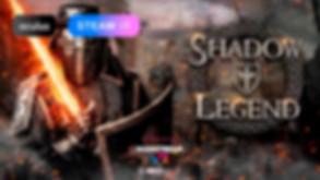 Shadow Legend.jpg