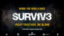 Surviv3.jpg