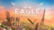 EagleFlight.jpg