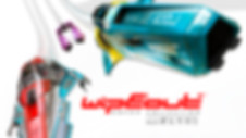 wipeout-omega-collection.jpg