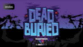 Dead And Buried I.jpg
