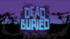 Dead and Buried copia.jpg