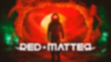 Red Matter.jpg