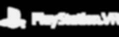 psvr logo blanco fix.png