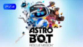 Astro Bot - Rescue Mission.webp