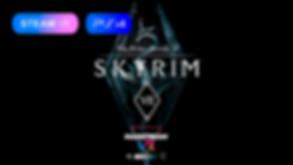 The Elder Scroll V - Skyrim VR.jpg