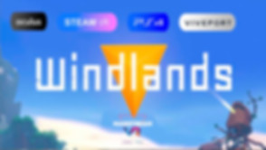 Windlands.jpg