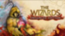 the wizards copia.jpg