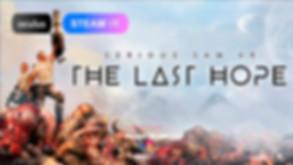 Serious Sam VR - The Last Hope.jpg