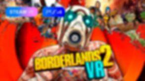 Bordelands 2 VR.jpg