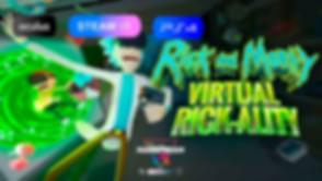 Rick and Morty - Virtual Rick-Ality.jpg
