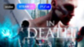 In Death.jpg