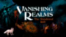 vanishing-realms-.jpg