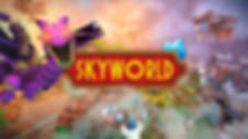 Skywold.jpg
