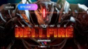 Archangel Hellfire.webp