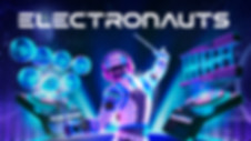 Electronauts.jpg