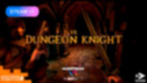 VR Dungeon Knight.jpg
