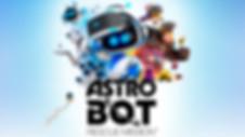 Astro Bot Rescue Bot copia.jpg