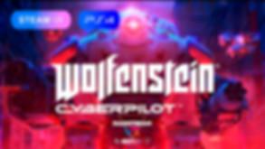 Wolfenstein Cyberpilot.jpg