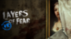 Layer of fear copia.png