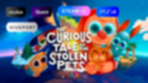 The Curious Tale of the Stolen Pets.jpg