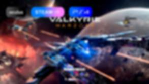 Eve Valkyrie Warzone.jpg