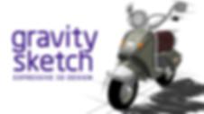 Gravity_Sketch.jpg