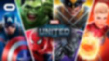 Marvel-Powers-United-VR copia.jpg