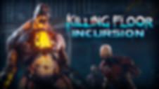 Killing-Floor-Incursión.jpg