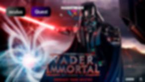 Vader Inmortal episode III copia.jpg