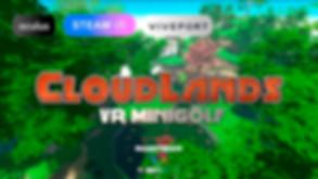 Cloudlands VR Minigolf.jpg