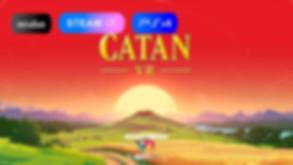 Catan VR.jpg