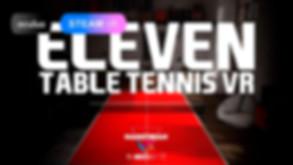 Eleven Tennis VR.jpg
