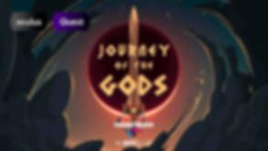 Journey Of The Gods.jpg