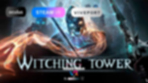 Witching Tower.jpg
