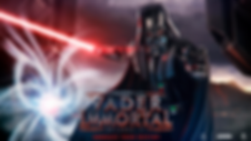 Vader Immortal III.png