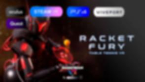 Racket Fury - Table Tennis VR.jpg