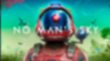 No mans Sky copia.jpg