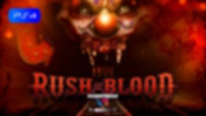 Until Dawn - Rush of Blood.jpg