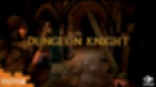 VR Dungeon knight.png