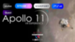Apollo 11 VR Experience.jpg