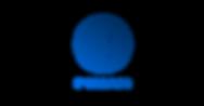 Logo_ pimax copia azul.png