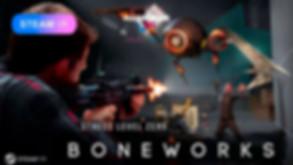 Boneworks.jpg