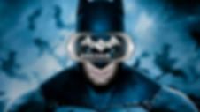 Batman Arkham VR copia.jpg
