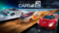 Project cars 2.jpg