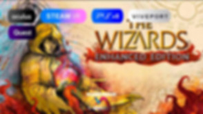 The Wizards Enhanced Edition.jpg