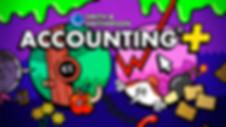 Accountingd +copia.jpg